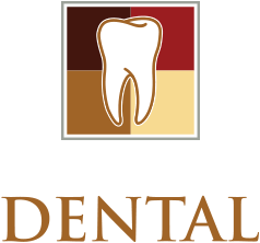 Premier Family Dental Waco logo