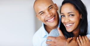 Have you scheduled your appointment for teeth whitening in Waco?