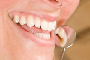 family dentist waco