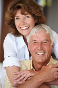 dental implants waco