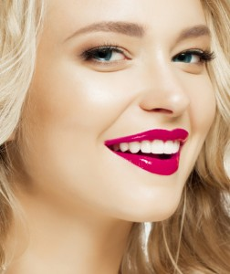 Beautiful smile thanks to dental crowns waco residents prefer