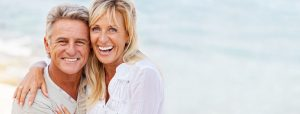 Why should I get dental implants in Waco, TX?