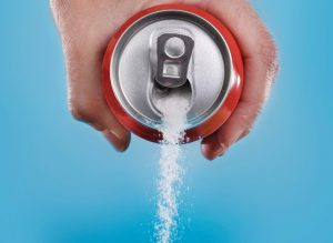 The dangers sugar can bring to your teeth with your family dentist in Waco.