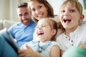 What should you consider when choosing a family dentist in Waco?