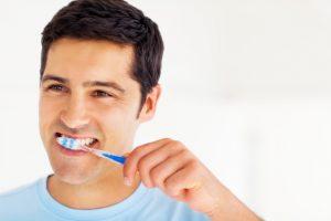 waco dentist